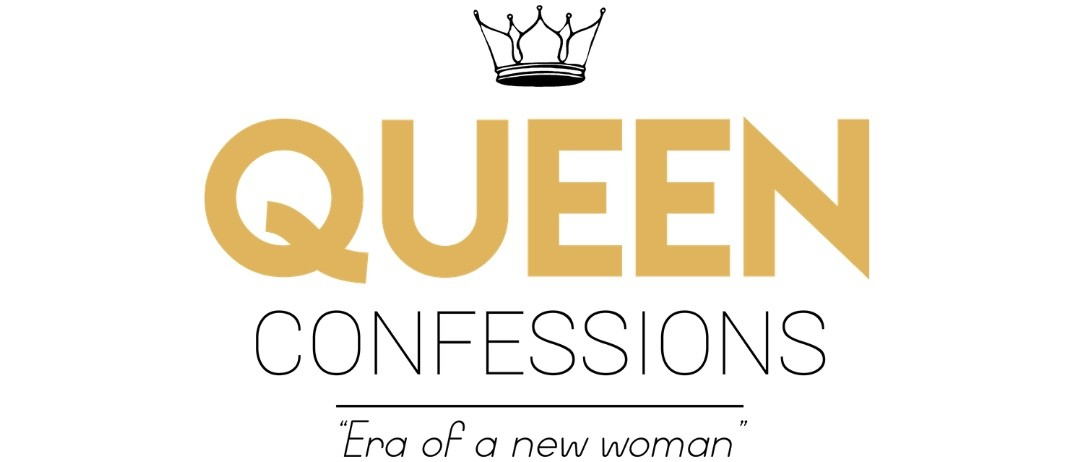 Queen Confessions